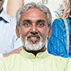 Rohan Naik