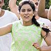 Shruti Karekar
